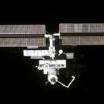 NASA, Bigelow Laboratory Study Microbes on Spacecrafts
