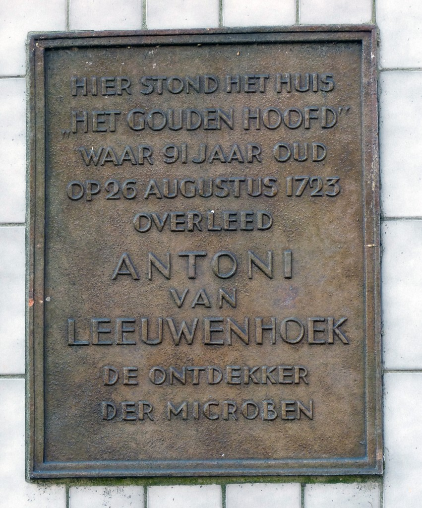 AvL.houseplaque.