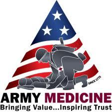 Army Medicine