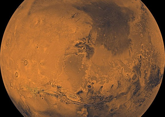 mars-photo-viking-mission_image