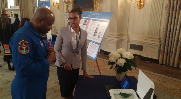 Citizen-science-at-WH-Science-Fair