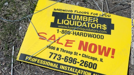 151008013505-lumber-liquidators-large-169