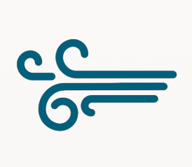 openaq_logo