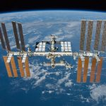 Summary and talks/slides from Workshop on the Microbiome of the International Space Station