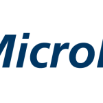 Call for Papers MoBE 2017 Microbiome Special Issue