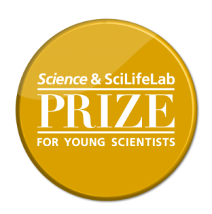 Some funding opportunities and calls for proposals-  HHMI, CIFAR, SciencePrize