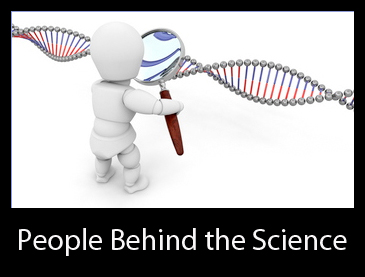 PeopleBehindtheScience