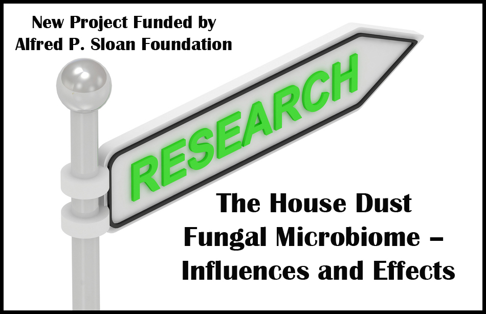 HouseDustFungal