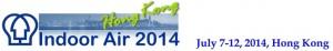 IA 2014 logo