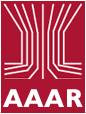 aaar_small