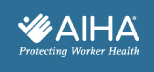 American Industrial Hygiene Association covers NAS MoBE report